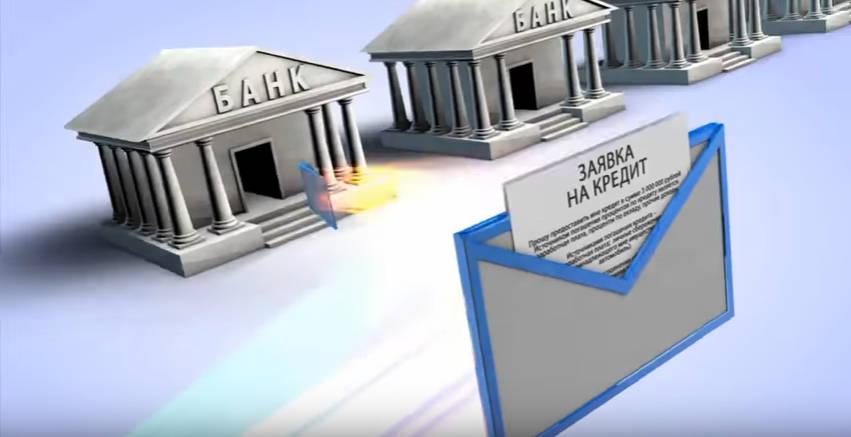 Банки хоум кредит оплатить кредит