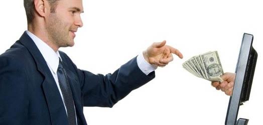 подать онлайн заявку на кредитную карту в сбербанке