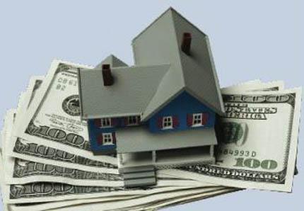 Рассмотрение банком заявки на ипотечный кредит