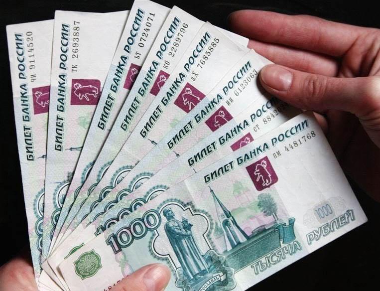 кредитный калькулятор от сбербанка россии