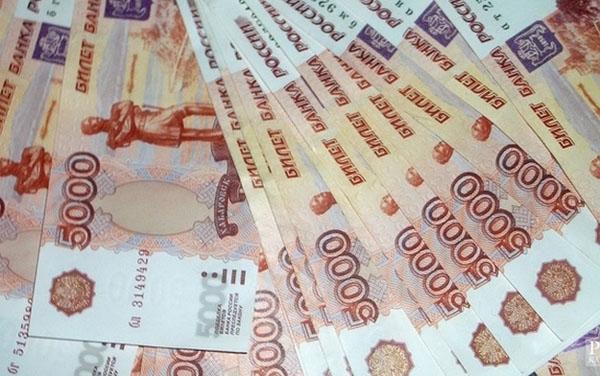 банки выдающие кредит по двум документам мтс занять деньги на телефон обещанный платеж