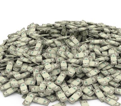 Онлайн-заявка на кредит наличными в банке Русский Стандарт