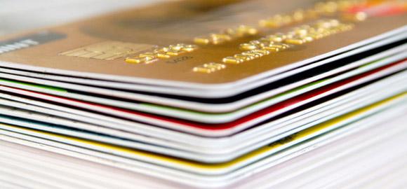 Кредитные карты виды и особенности