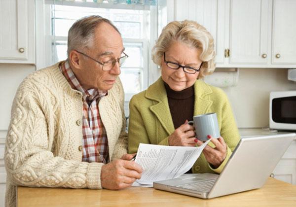 Индексация пенсии работающим пенсионерам июль 2016