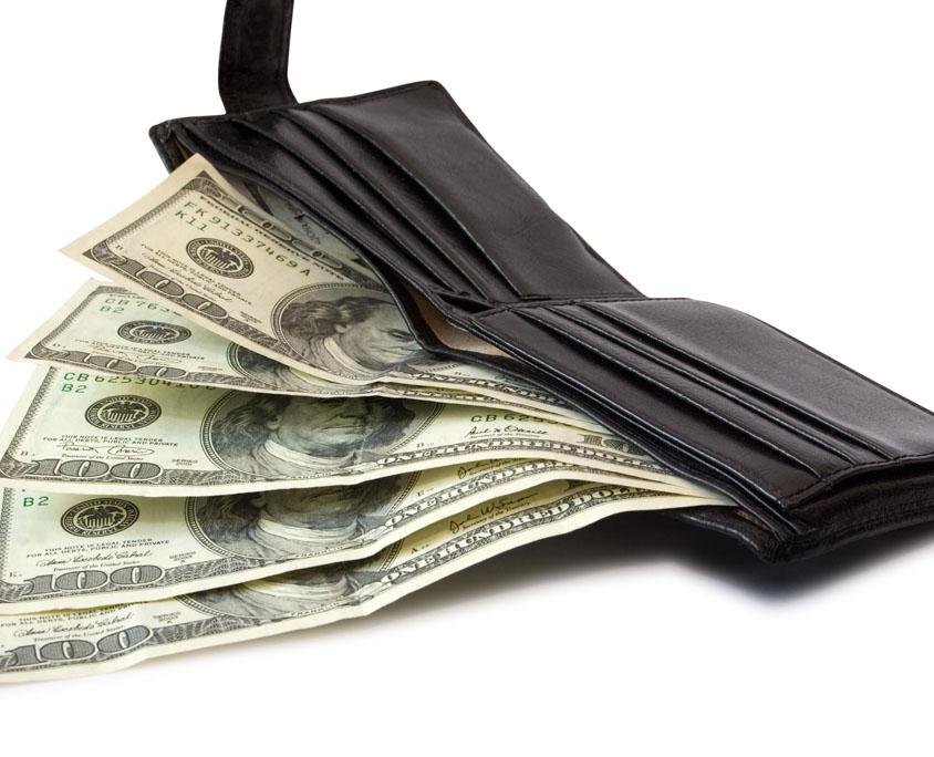 оформить кредит без справки о доходах украина финтерра рф займ