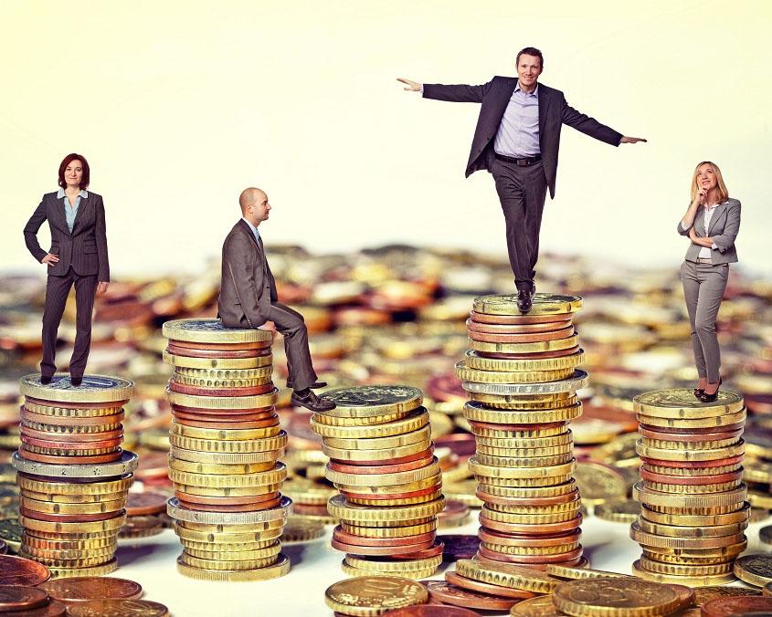 daafaa0e0516 Малый бизнес  возможно ли кредитование без залога  - онлайн заявка ...