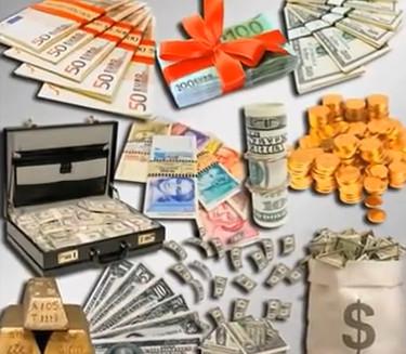 обезопасить себя от кредита