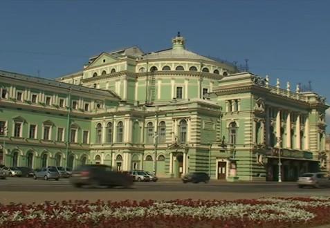 банки санкт петербурга онлайн кредит 84