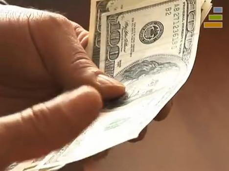 Кредит в банках ярославля