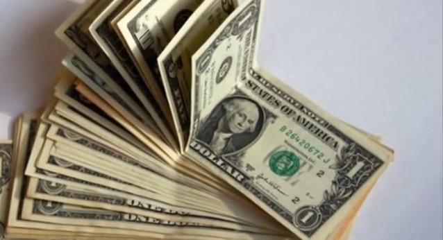 оформить кредит онлайн восточный