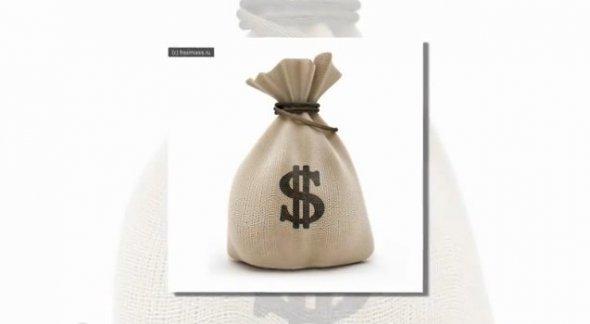 где взять кредит с поручителем