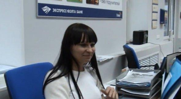 онлайн заявка на кредит каспи банк казахстан