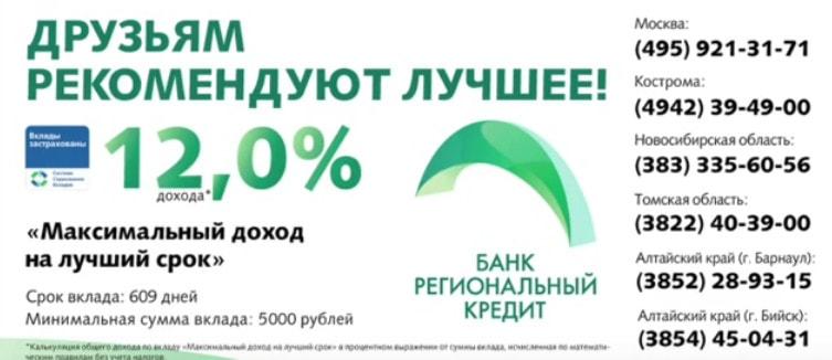 Муниципальный банк в новосибирске заявка на кредит отп банк онлайн заявка на кредит саратов