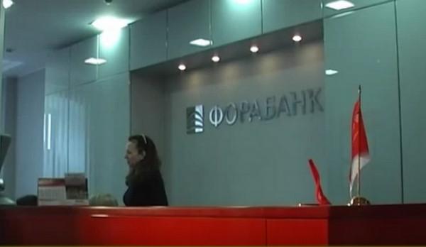 Кредитный портфель банка втб 2020 2020