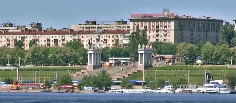 Рефинансирование кредита в Волгограде