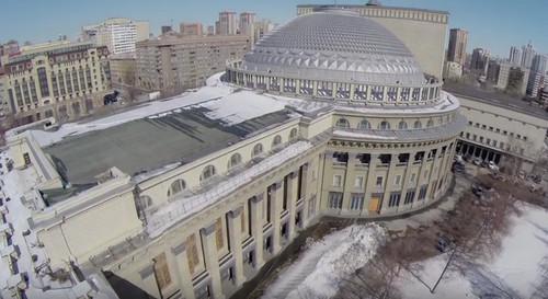 взять кредит наличными с плохой кредитной историей и просрочками в новосибирске глава муниципального образования занимает муниципальную должность