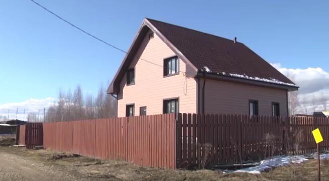 ипотека для строительства частного дома сбербанк без первоначального взноса займ под залог птс в волгограде круглосуточно