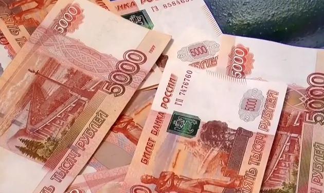 онлайн заявка на кредит каспий банк астана