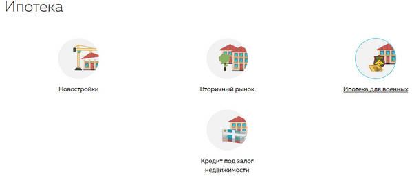 потребительский кредит в банке рнкб