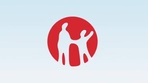 Онлайн заявка на кредит в банк каспийский все микрокредиты и микрозаймы