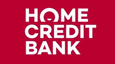 сделать онлайн заявку на кредит