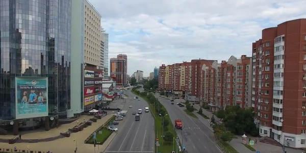 бу авто в белоруссии в кредит