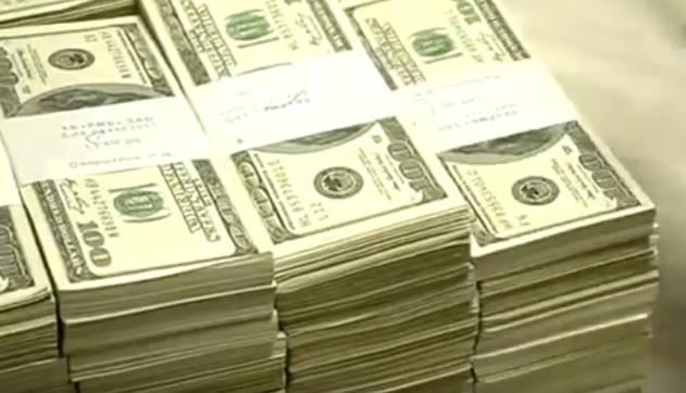 Деньги в долг под расписку ростов на дону