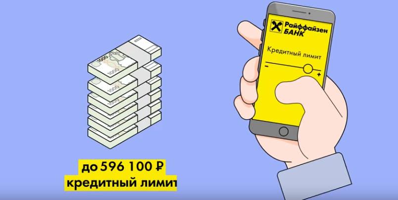 кредитная карта райффайзенбанк 110 дней кредиты на развитие бизнеса пао банк втб 24