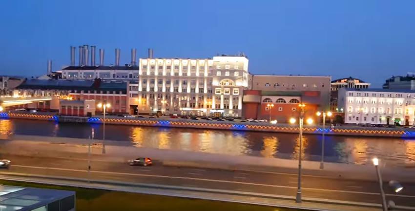 займы в москве онлайн на карту последствия несоблюдения формы договора займа