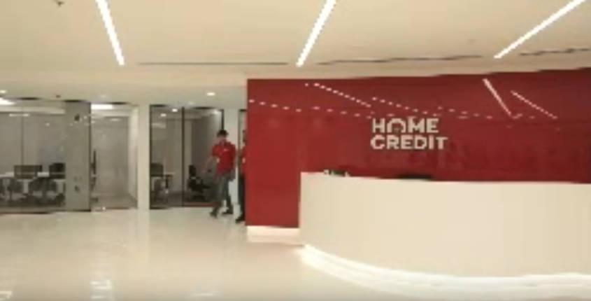 потребительский кредит в почтобанке ставки 2020