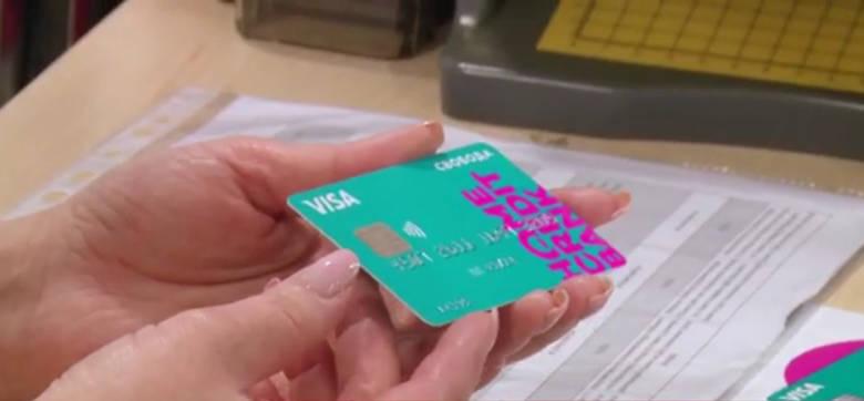 банк хоум кредит оставить заявку онлайн