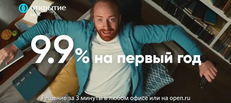 Банк санкт петербург официальный кредит