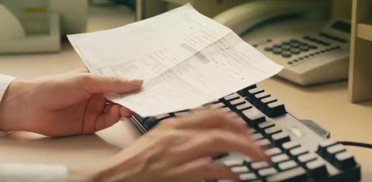 Укрсиббанк взять кредит онлайн заявка