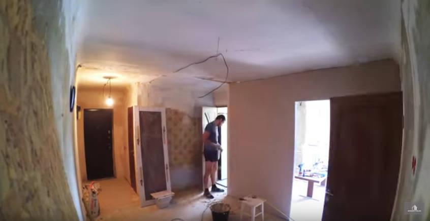 получить кредит на ремонт квартиры