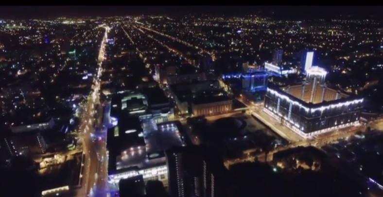 Заявка на кредит онлайн в банки краснодара расчет кредита онлайн калькулятор хоум кредит банк