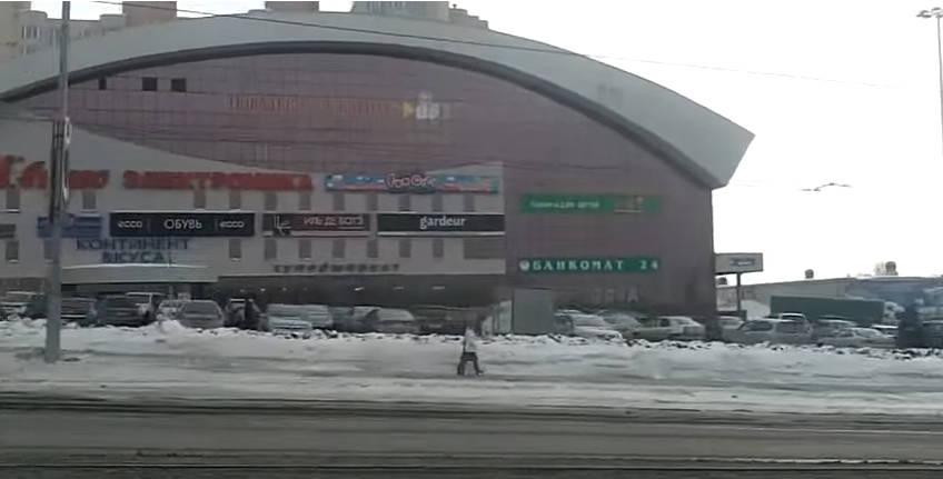 Займ гражданину белоруссии