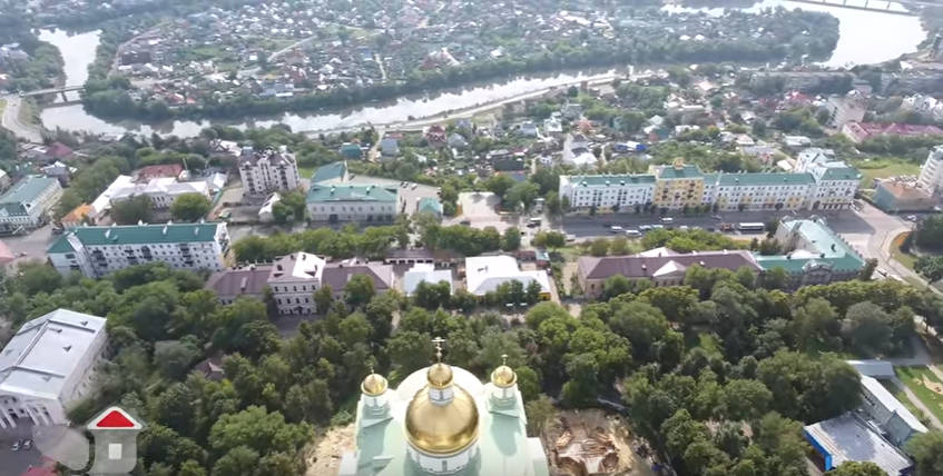 сбербанк центральный офис москва адрес вавилова 19 график работы