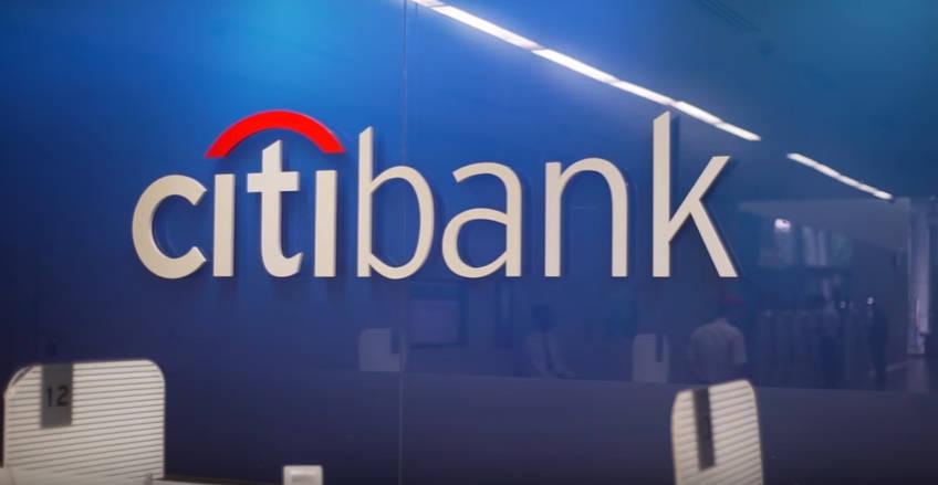 Росгосстрах банк оставить заявку на кредит онлайн