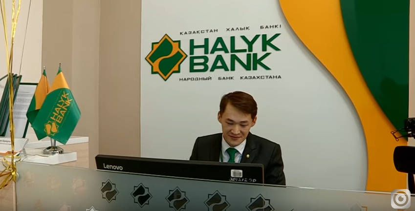 Банки где дают кредит с 20 лет