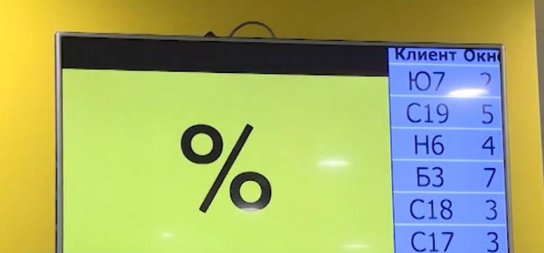 райффайзенбанк потребительский кредит процентная ставка 2020 калькулятор потребительский кредит низкая процентная ставка банки краснодара