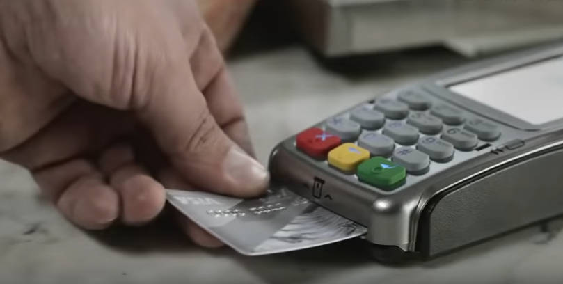 Взять в займы онлайн на карту сбербанка